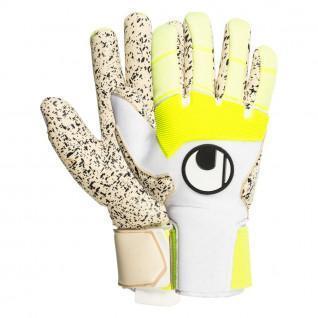 Gants Uhlsport Pure Alliance SuperGrip+ Finger Surround