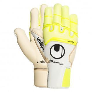 Gants Uhlsport Pure Alliance AbsolutGrip Reflex