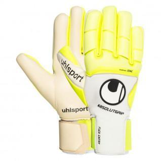 Gants Uhlsport Pure Alliance AbsolutGrip HN