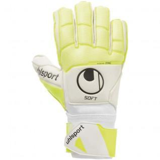 Gants Uhlsport Pure Alliance Soft Flex Frame