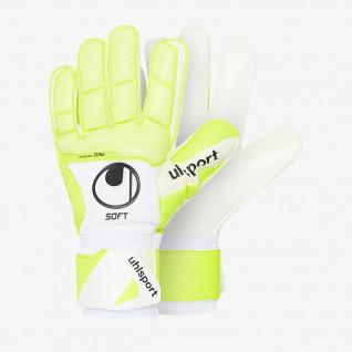 Gants Uhlsport Pure Alliance Soft Pro