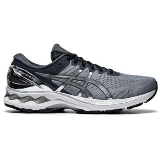 Chaussures Asics Gel-Kayano 27 Platinum