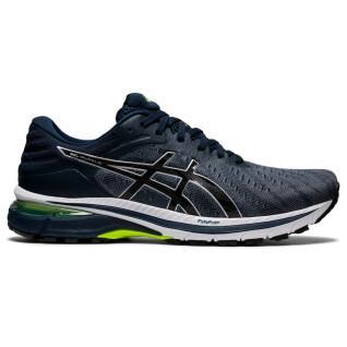 Chaussures Asics Gel-Pursue 7