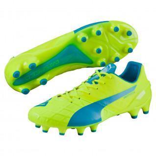 Chaussures Puma evoSPEED 1.4 FG