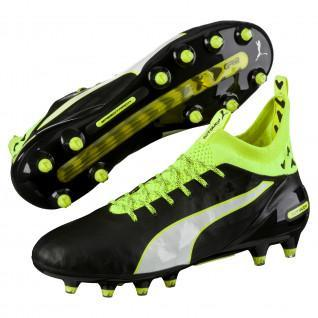 Chaussures Puma evoTouch Pro FG