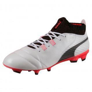 Chaussures Puma One 17.1 FG