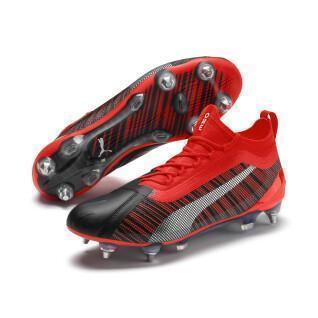 Chaussures Puma One 5.1 MxSG