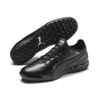 Chaussures Puma King Pro TT