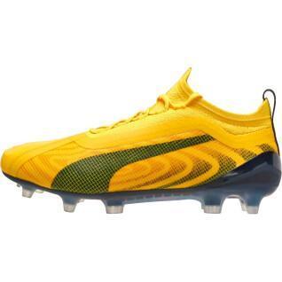 Chaussures Puma One 20.1 FG/AG