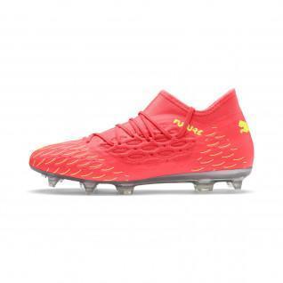 Chaussures Puma Future 5.3 Netfit Osg FG/AG