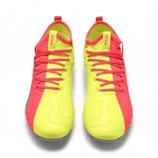 Chaussures Puma One 20.3 Osg FG/AG