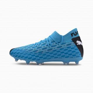 Chaussures Puma Future 5.2 FG Evo