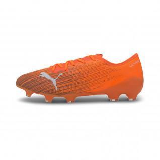 Chaussures Puma ULTRA 2.1 FG/AG