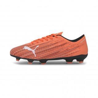 Chaussures Puma ULTRA 4.1 FG/AG