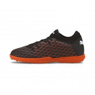 Chaussures enfant Puma Future 6.4 TT