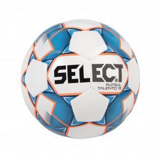 Ballon Select Futsal Talento 13