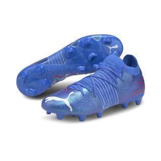 Chaussures Puma Future Z 1.2 FG/AG