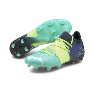 Chaussures Puma Future Z 1.2 FG/AG - Under the Lights