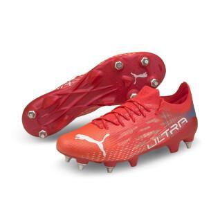 Chaussures Puma Ultra 1.3 MxSG