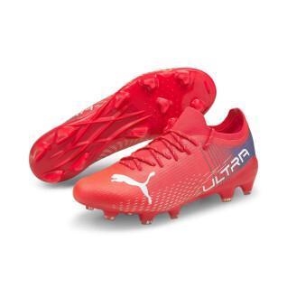 Chaussures Puma Ultra 2.3 FG/AG