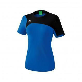 T-shirt Femme Erima Club 1900 2.0