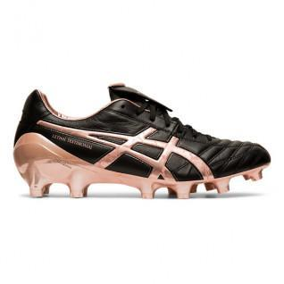 Chaussures Asics lethal testimonial 4 it l.e.
