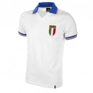 Maillot extérieur Italie World Cup 1982