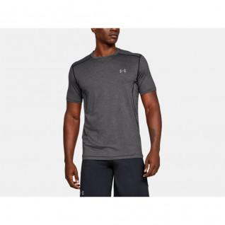 T-shirt Under Armour Raid