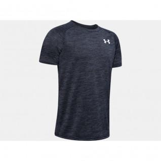 T-shirt garçon Under Armour Tech™ 2.0