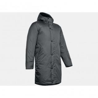 Blouson Under Armour Insulated Bench