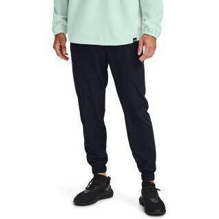 Pantalon Under Armour Futures Woven
