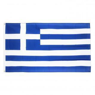 Drapeau Supporter Shop Grèce