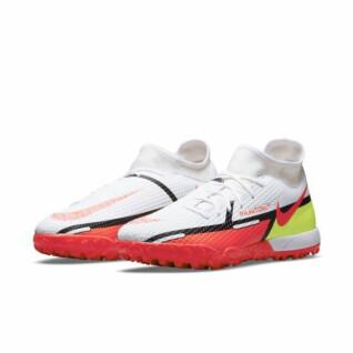 Chaussures Nike Phantom GT2 Academy Dynamic Fit TF - Motivation