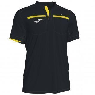Maillot arbitre Joma Camiseta