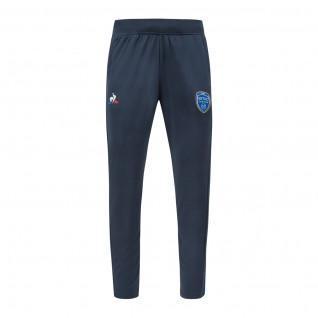 Pantalon d'entrainement ESTAC Troyes