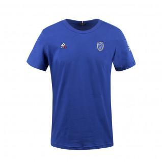 T-shirt ESTAC Troyes