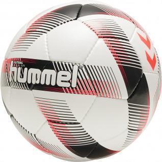 Ballon Hummel Futsal Elite