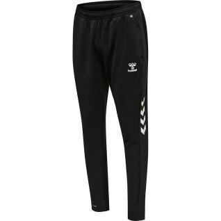 Pantalon de jogging Hummel Core