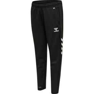 Pantalon de jogging enfant Hummel hmlCORE