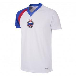 Maillot Copa Russie 1993