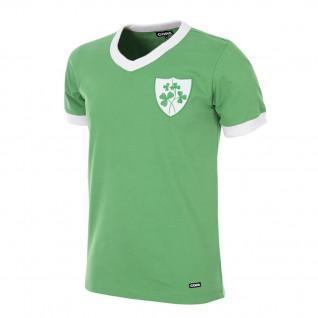 Maillot Copa Irlande 1965
