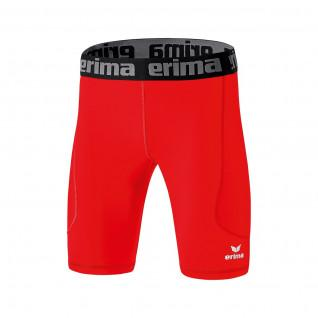 Short de compression Junior Erima