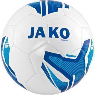Ballon Jako d'entraînement Promo 2.0