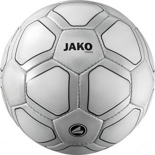 Ballon Jako Match Premium
