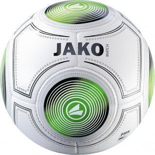 Ballon Jako Match