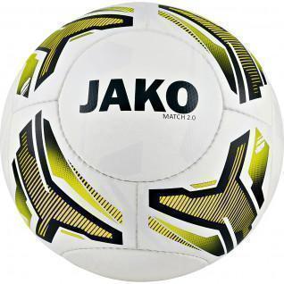 Ballon Jako Match 2.0 light
