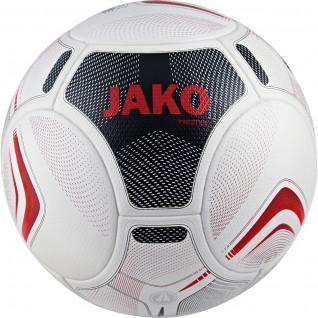 Ballon Jako Prestige compétition