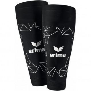 Manchons Erima Tube sock 2.0