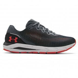 Chaussures de running Under Armour Hovr Sonic4