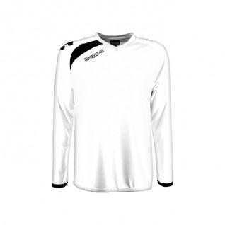 Maillot manches longues Kappa pavie